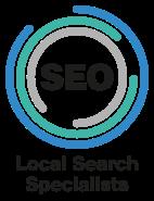 Leeds SEO Agency Logo
